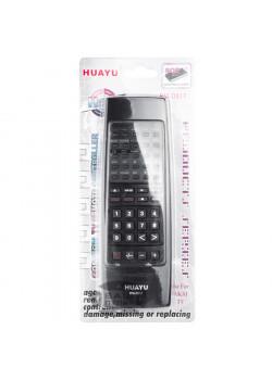 Универсальный пульт HUAYU для AKAI RM-081F (8 кодов)