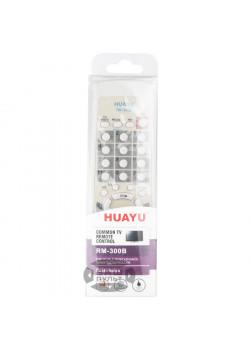 Универсальный пульт HUAYU для HITACHI RM-300B - 3