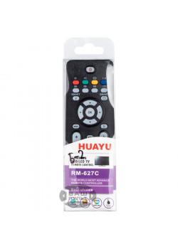 Универсальный пульт HUAYU для PHILIPS RM-D627C