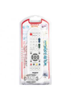 Универсальный пульт HUAYU для SHARP RM-689G