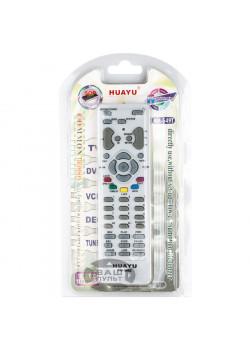 Универсальный пульт HUAYU для THOMSON RM-549T