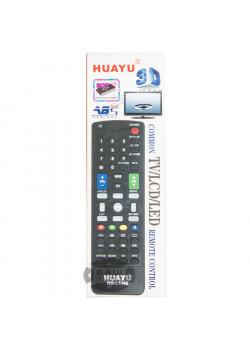Универсальный пульт HUAYU для SHARP RM-L1046 - 3