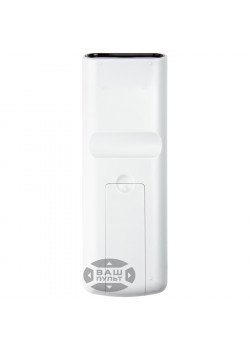 Универсальный пульт HUAYU для SAMSUNG RM-D507