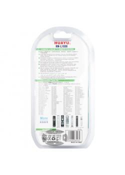 Универсальный пульт HUAYU для PHILIPS RM-L1030