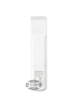 Универсальный пульт HR-D605 для DVD - 2