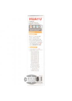 Универсальный пульт HUAYU для BBK RM-D1177