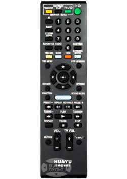 Универсальный пульт HUAYU для SONY RM-D1065