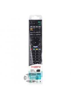 Универсальный пульт HUAYU для SONY RM-D998