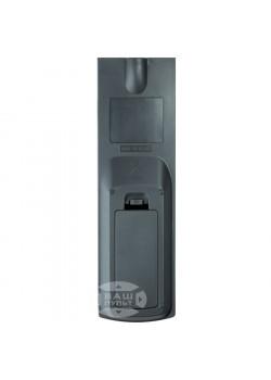 Универсальный пульт HUAYU для LG RM-D646