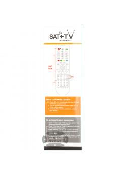 Универсальный пульт iHandy для SAT AUN0442+ - 4