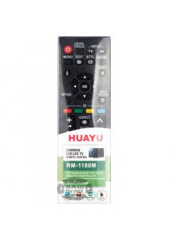 Универсальный пульт HUAYU для PANASONIC RM-1180M - 3