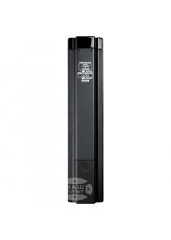 Универсальный пульт HUAYU для VESTEL RM-L1200