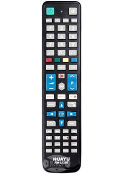 Универсальный пульт HUAYU RM-L1280