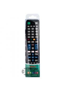 Универсальный пульт HUAYU RM-L1280 - 2
