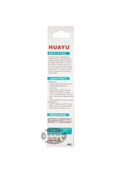 Универсальный пульт HUAYU PLUS RM-SAT1111+ пульт для HD SAT тюнеров - 1