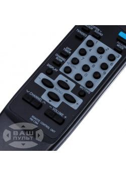 Пульт для JVC RM-C364