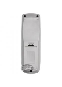 Пульт для JVC RM-C1303