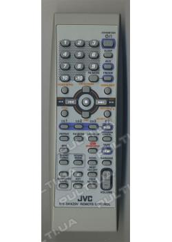 Оригинальный пульт JVC RM-SHXZ9V
