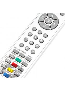 Пульт для LG 6710T00126R - 1