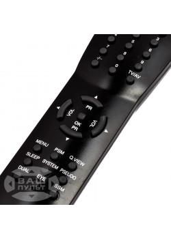 Пульт для LG 6710V00008A