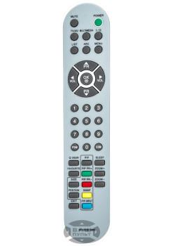 Пульт для LG 6710V00138N