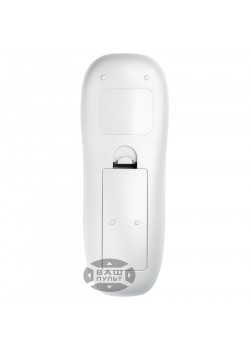 Пульт для LG MKJ30036802