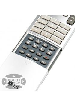 Оригинальный пульт LG 6710V00151S - 2
