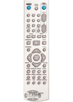 Пульт для LG 6711R1P070C