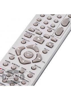 Пульт для LG 6711R1P098A, [DVD RECORDER]