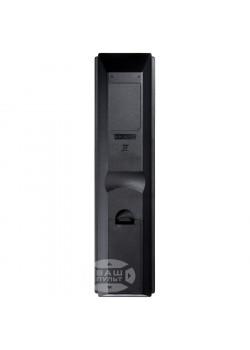 Пульт для LG AKB32273504