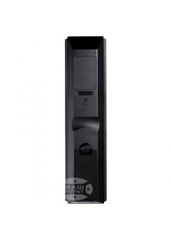Пульт для LG AKB36087606