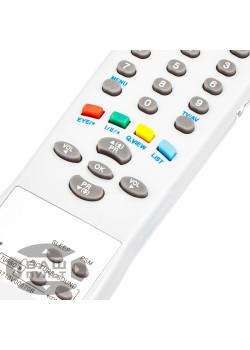 Пульт для LG 6710V00070B (HQ)