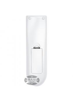 Пульт для LG 6710V00124D (HQ)