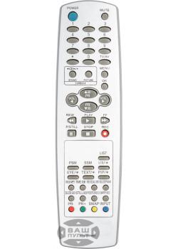 Пульт для LG 6710V00088S