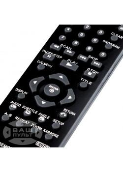 Пульт для LG AKB33659509 - 1