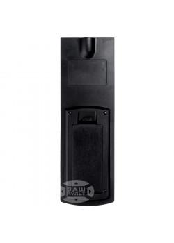 Пульт для LG AKB33659509 - 2