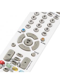 Пульт для LG AKB73655833
