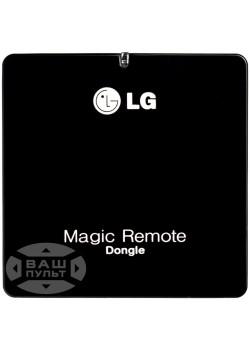 Оригинальный ключ-донгл LG EAT61673601 для 300 серии