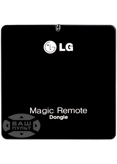 Оригінальний ключ-донгл LG EAT61673601 для 300 серії