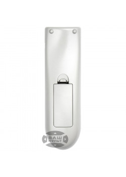 Пульт для LG 6710V00124V