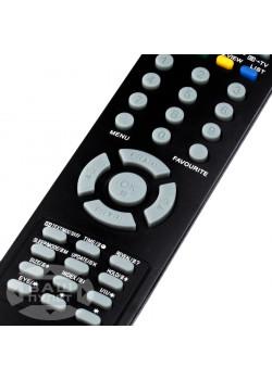 Пульт для LG MKJ33981404 (HQ)