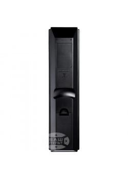 Оригинальный пульт LG AKB36087606