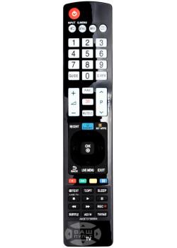 Пульт для LG AKB73756564