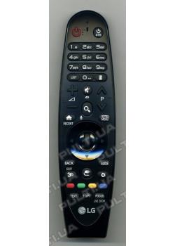 Оригинальный пульт LG AN-MR650 AKB74855415 Magic Motion