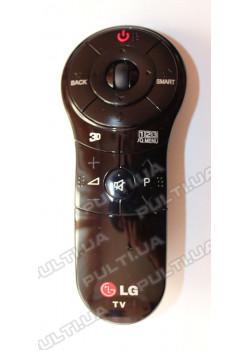 Оригинальный пульт LG AN-MR400H AKB73855501 Magic Motion