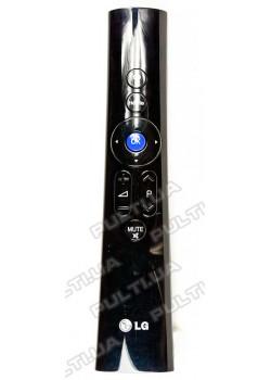 Оригинальный пульт LG AN-MR200 AKB73295501 Magic Motion