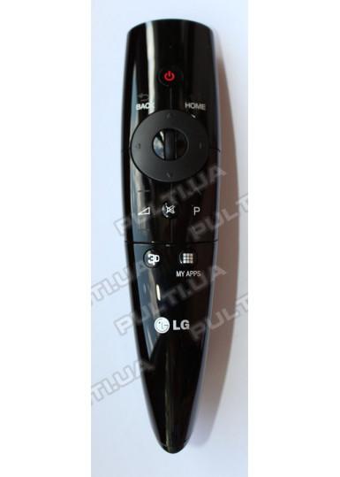 Оригинальный пульт LG AN-MR3005 AKB73596501 Magic Motion