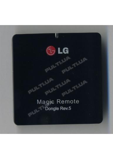 Оригинальный ключ-донгл LG EAT61794201 для 400 серии