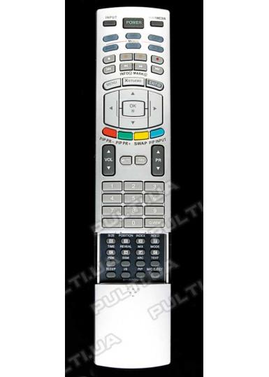 Пульт для LG 6710T00141K