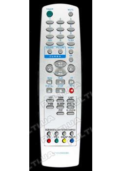 Пульт для LG 6710V00088A